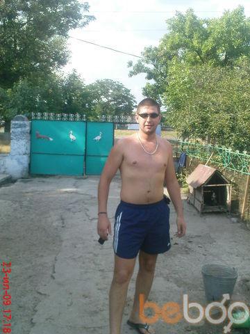 Фото мужчины aerarium, Одесса, Украина, 27