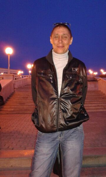 Фото мужчины Александр, Чебоксары, Россия, 40
