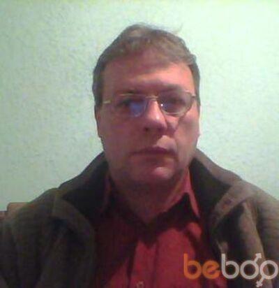 Фото мужчины Ирбис575, Шымкент, Казахстан, 52