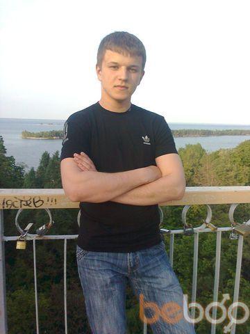 Фото мужчины IMPERIAL, Черкассы, Украина, 27