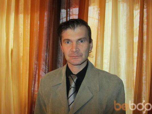 Фото мужчины hjkytr, Санкт-Петербург, Россия, 40