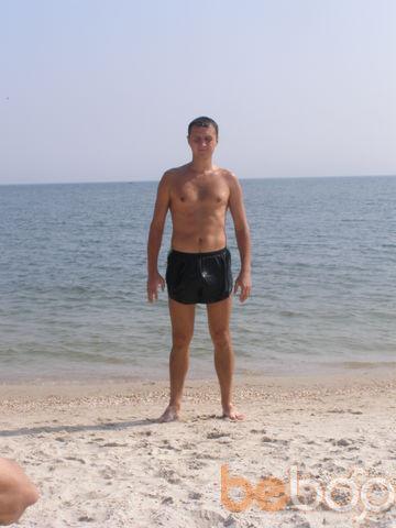 Фото мужчины vetos, Запорожье, Украина, 36