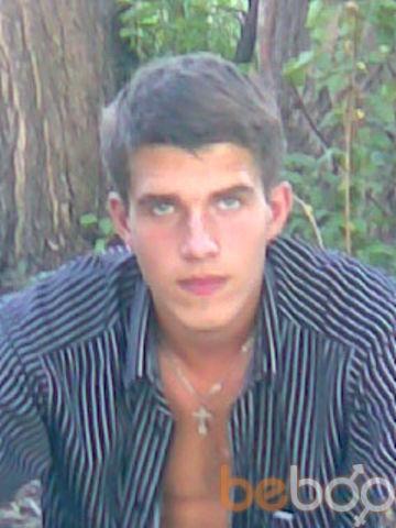 Фото мужчины Валерий, Уфа, Россия, 27