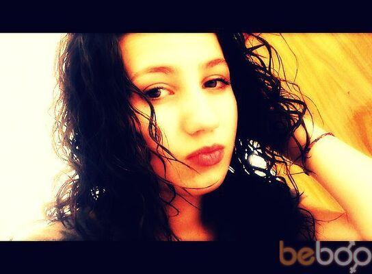 Фото девушки Кристиночка, Бендеры, Молдова, 25