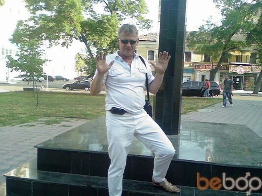 Фото мужчины chiiiiz, Одесса, Украина, 62