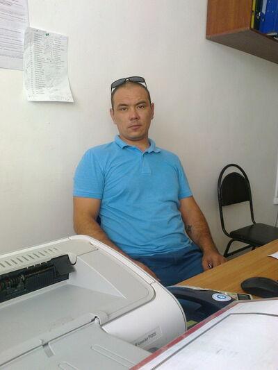 Фото мужчины жан, Атырау, Казахстан, 30