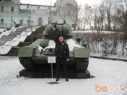 Фото мужчины Serik, Черкассы, Украина, 37