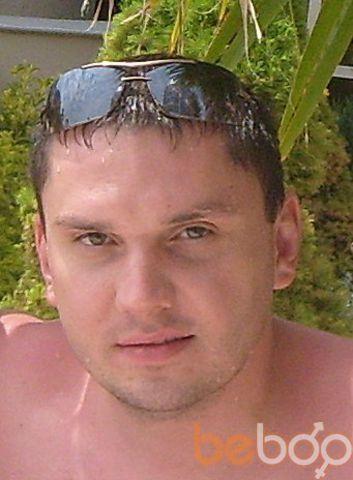 Фото мужчины ffff, Армавир, Россия, 37