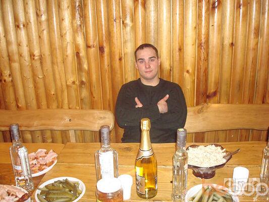 Фото мужчины sanja191, Юрмала, Латвия, 28