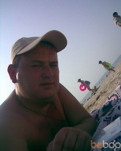 Фото мужчины Sergiy85, Тернополь, Украина, 35