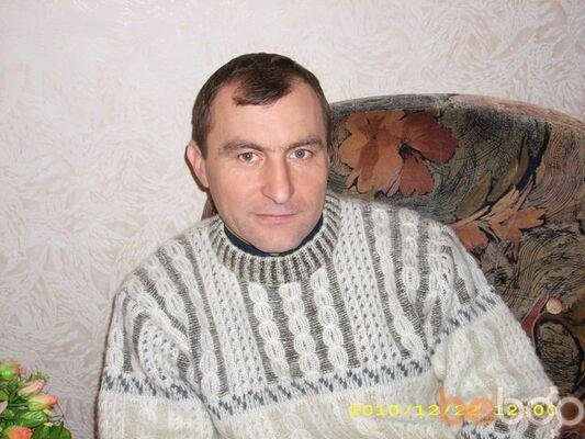 Фото мужчины romach, Лида, Беларусь, 36