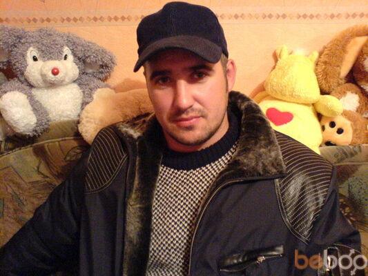 Фото мужчины владимир, Караганда, Казахстан, 44