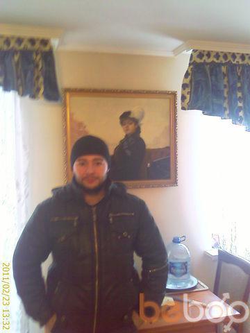 Фото мужчины Velimir, Харьков, Украина, 37