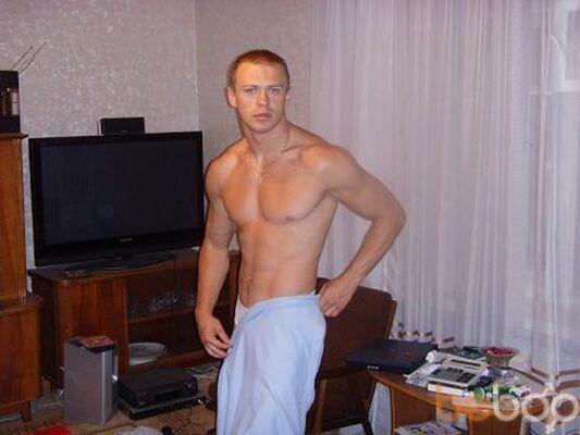 Фото мужчины НИКИ, Минск, Беларусь, 32