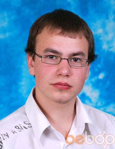 Фото мужчины lutiy, Харьков, Украина, 25