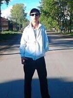 Фото мужчины Коля, Магдагачи, Россия, 22