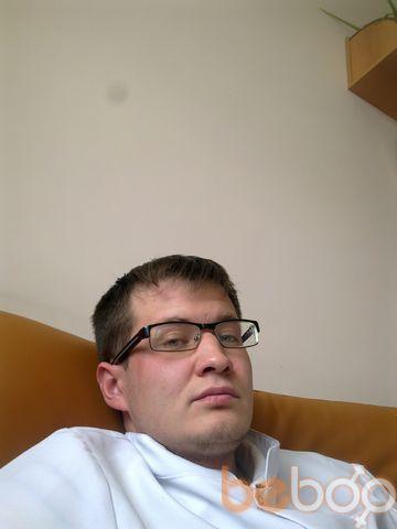 Фото мужчины Doctor_Vrach, Тюмень, Россия, 30