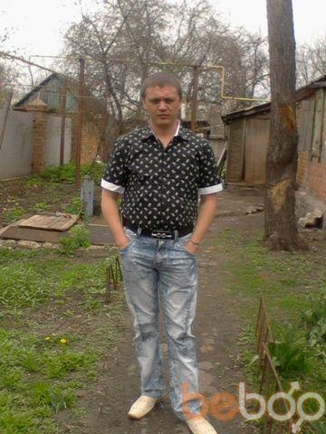 Фото мужчины Romariooo, Шахты, Россия, 35