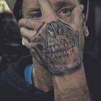 Фото мужчины Сергей, Харьков, Украина, 23