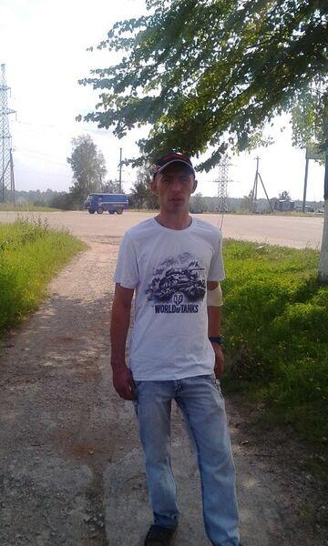 Фото мужчины Николай, Духовщина, Россия, 26