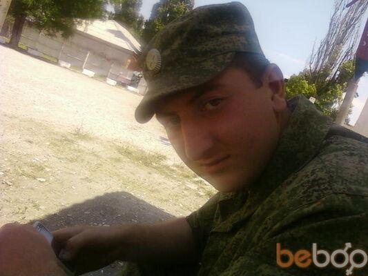 Фото мужчины armen777chik, Новороссийск, Россия, 24