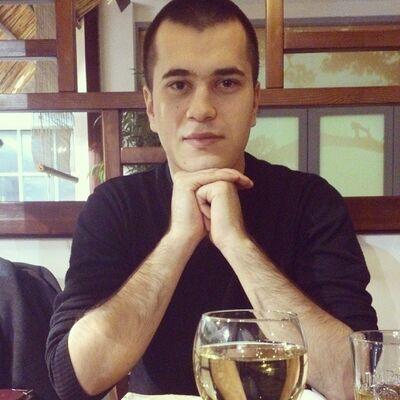 Фото мужчины Денис, Калининград, Россия, 26