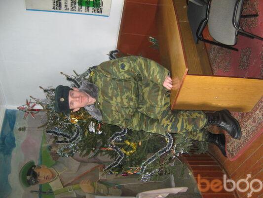 Фото мужчины ruslanc, Бричаны, Молдова, 40