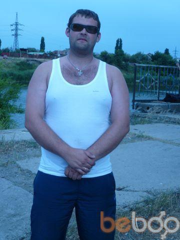 Фото мужчины Alex77, Воронеж, Россия, 40