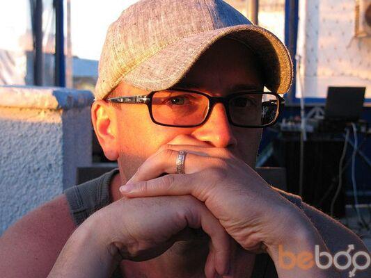 Фото мужчины Роман, Тирасполь, Молдова, 43