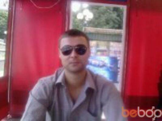 Фото мужчины Remzes, Владимир-Волынский, Украина, 33
