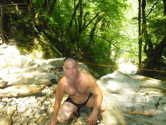 Фото мужчины александр, Иваново, Россия, 34