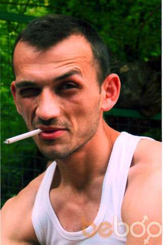 Фото мужчины David, Ереван, Армения, 36