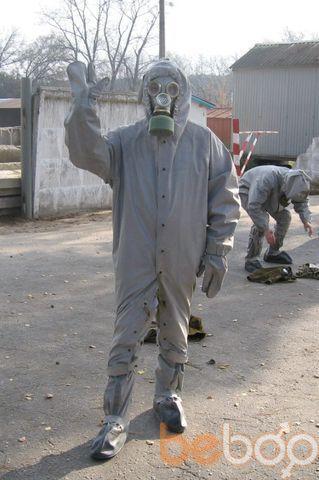 Фото мужчины Bender, Киев, Украина, 36