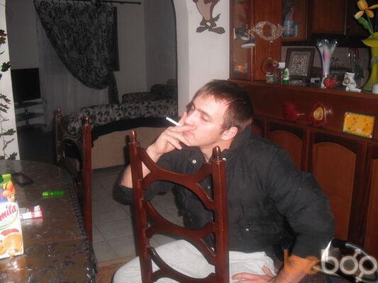 Фото мужчины patinok, Афины, Греция, 26