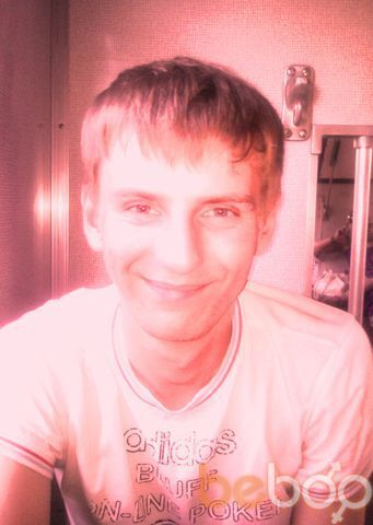 Фото мужчины МальчеГ, Минск, Беларусь, 27