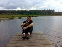 Фото мужчины Игорь, Москва, Россия, 32