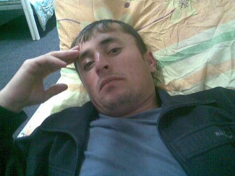 Фото мужчины Леха, Сургут, Россия, 30