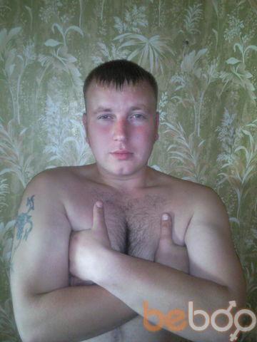 Фото мужчины Roman, Владивосток, Россия, 38