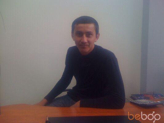 Знакомства Навои, фото мужчины Fanatic, 35 лет, познакомится для флирта