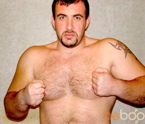 Фото мужчины oleg, Самара, Россия, 36