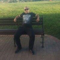 Фото мужчины Антон, Чернигов, Украина, 28