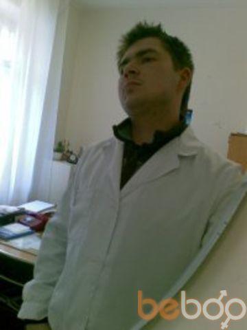 Фото мужчины malincar, Киев, Украина, 33