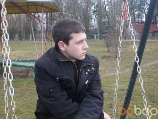 Фото мужчины Zhenya, Винница, Украина, 24
