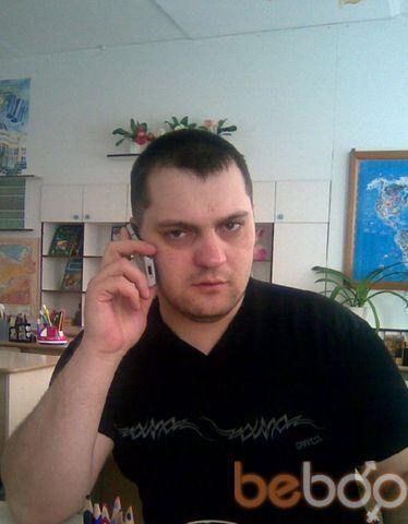 Фото мужчины Каин, Павлодар, Казахстан, 33