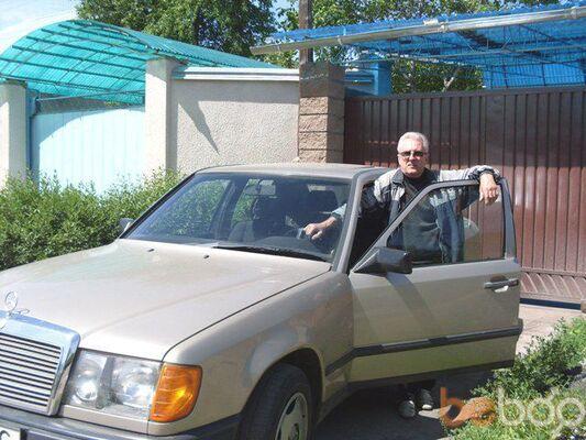 Фото мужчины yagor, Бишкек, Кыргызстан, 37