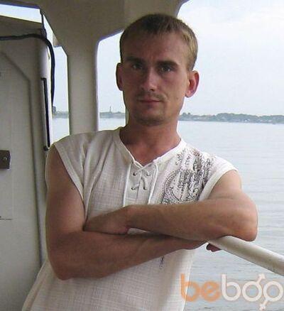 Фото мужчины Денис, Актобе, Казахстан, 35