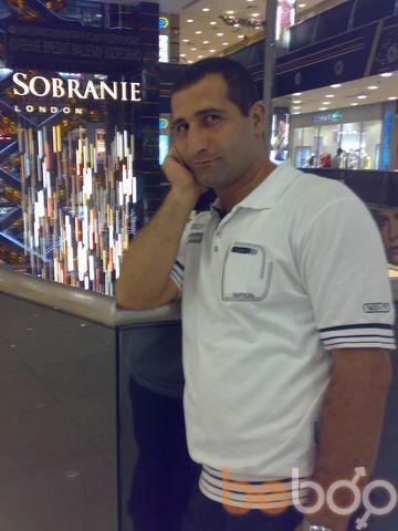 Фото мужчины Sladki, Гюмри, Армения, 38