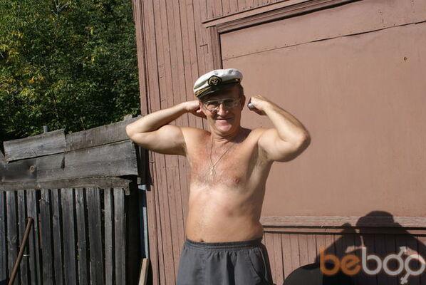 Фото мужчины vladimir, Москва, Россия, 49