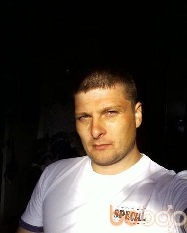 Фото мужчины borman, Москва, Россия, 41