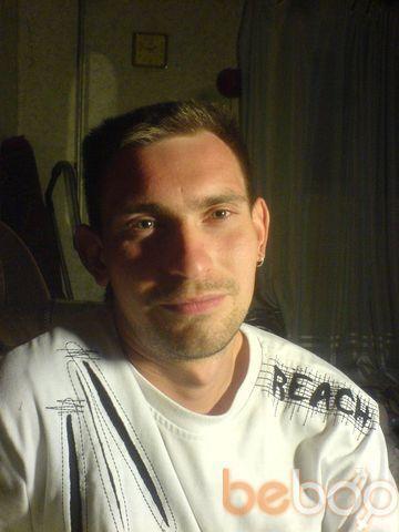 Фото мужчины filin, Серов, Россия, 31